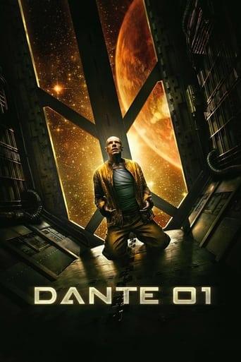 Dante 01
